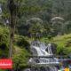Turismo en Santa Rosa de Cabal