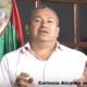 Exalcalde de Turbaco, Bolívar, Myron Martínez Ramos