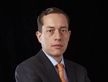 Andrés Barreto González.