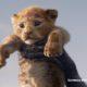El tráiler del remake de El Rey León ha conseguido convertirse en el segundo más visto de la historia en el día de su lanzamiento.