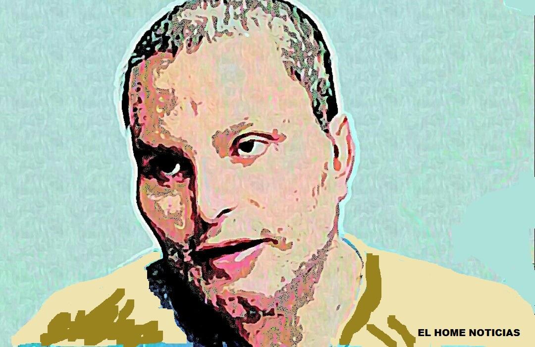 Juan Carlos Ramírez Abadía, alias Chupeta, destapó sus más escondidos secretos ante una corte de los Estados Unidos.