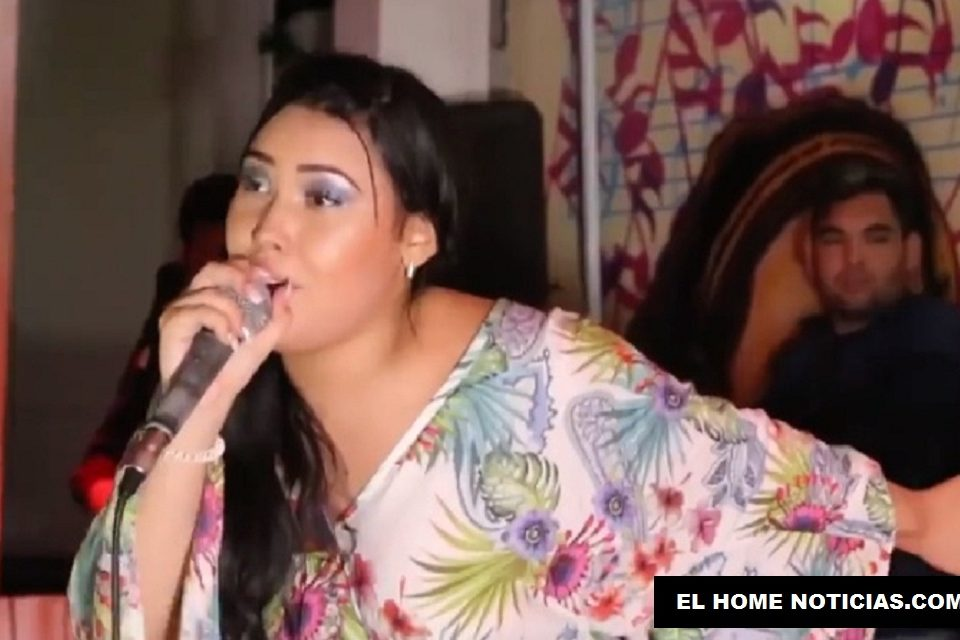 Ana del Castillo permanece en la Unidad de Cuidados intensivo en una clínica de Valledupar.