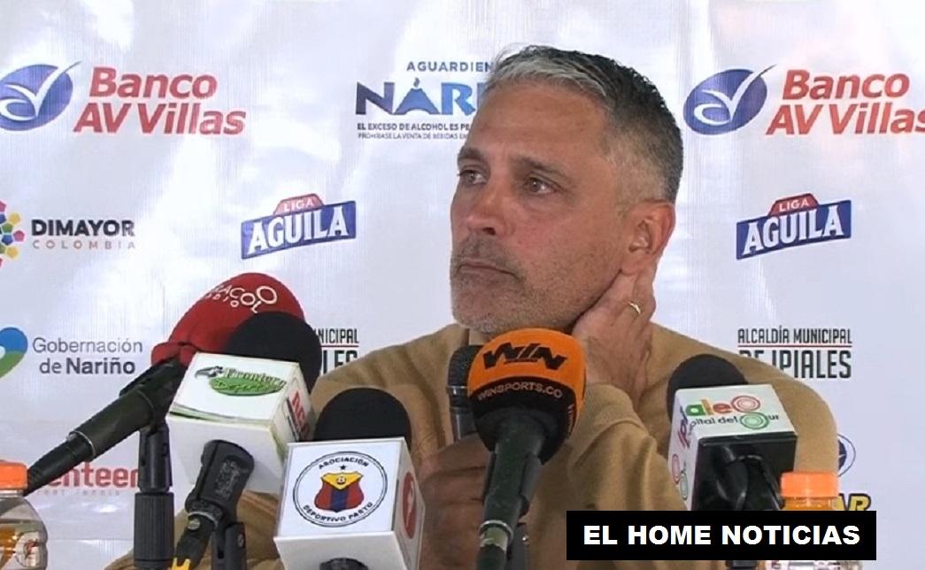 Patricio Camps.,