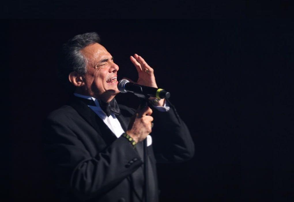 José José.