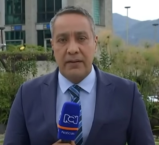 Florencio Sánchez.