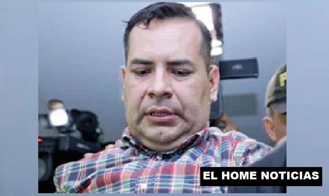 David Alexander Álvarez Cárdenas