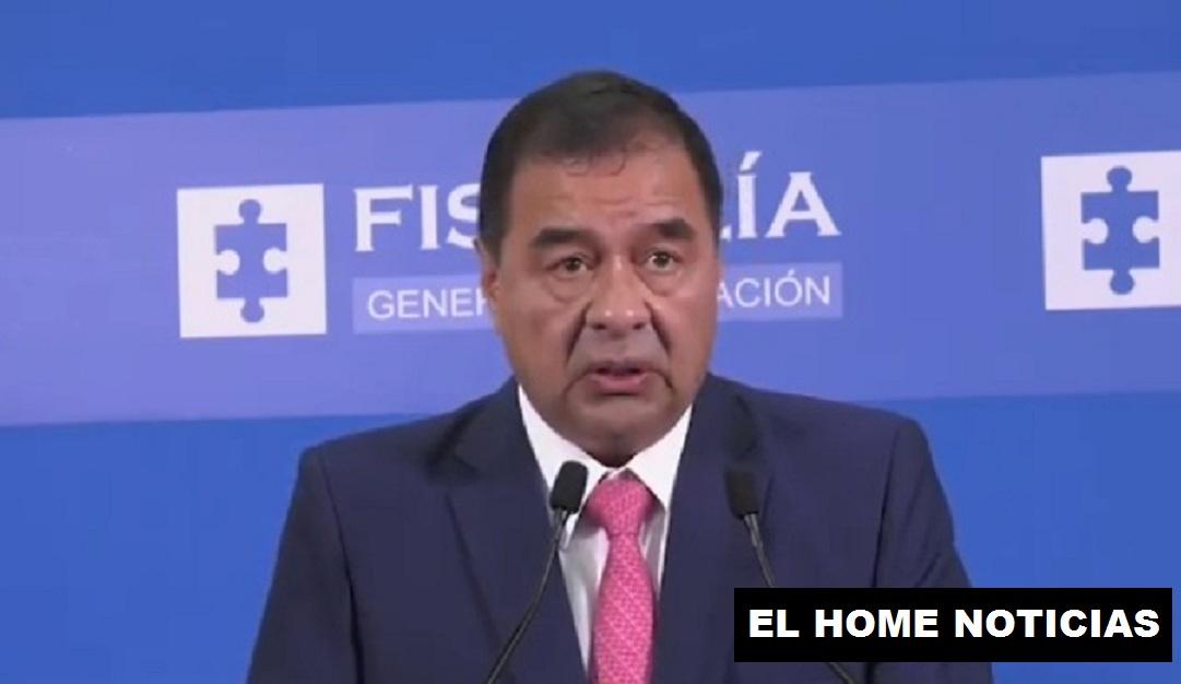 Fabio Espitia.