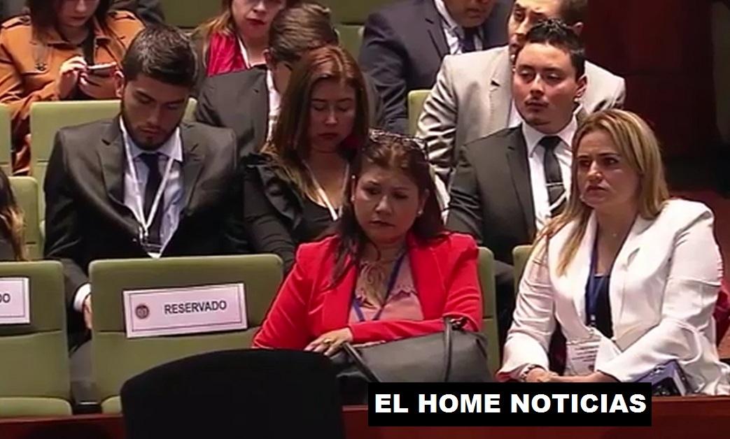 Claudia Viviana Riveros Rojas