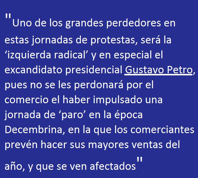 DESCATADO COLUMNA DE JORGE IVÁN MINA LASSO