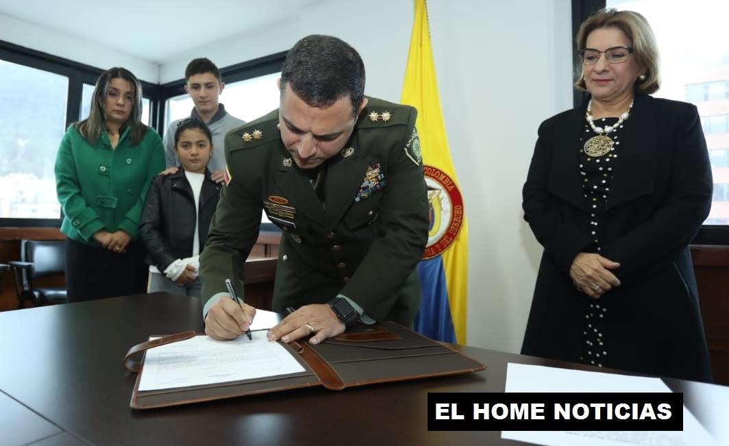 Norberto Murica Jaime