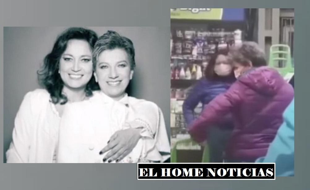 Claudia López y Ángelica Lozano serán investigadas.
