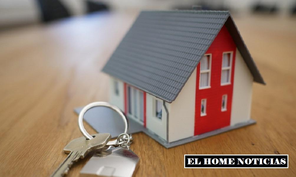 Hipoteca.