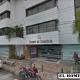 Cámara de Comercio de Montería