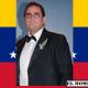 Venezuela y Saab