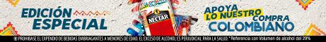 Banner-Acord-Cundinamarca-461x60