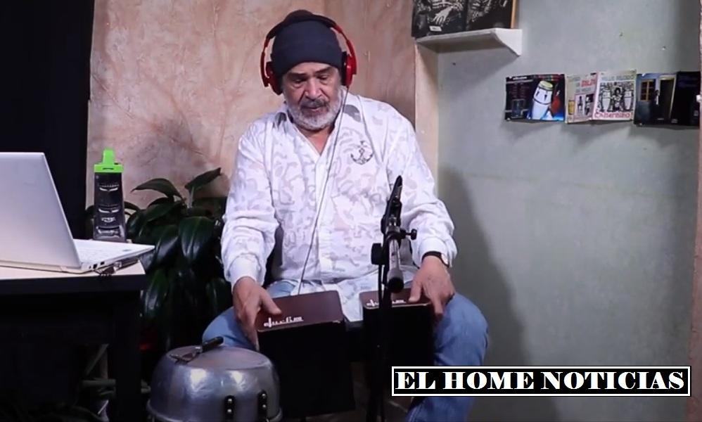 Willie Salcedo.