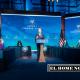 Los representantes de Biden han declarado anteriormente que el Pentágono se niega a cooperar en la transferencia de poder, pero el departamento de defensa negó estas declaraciones, explicando el retraso del calendario de vacaciones.