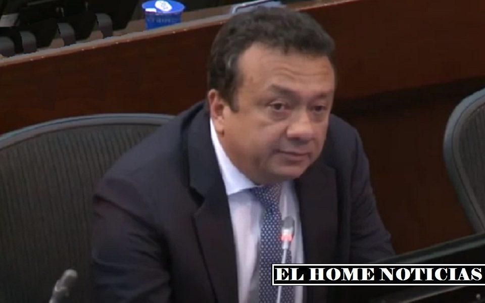 Eduardo Enrique Pulgar Daza