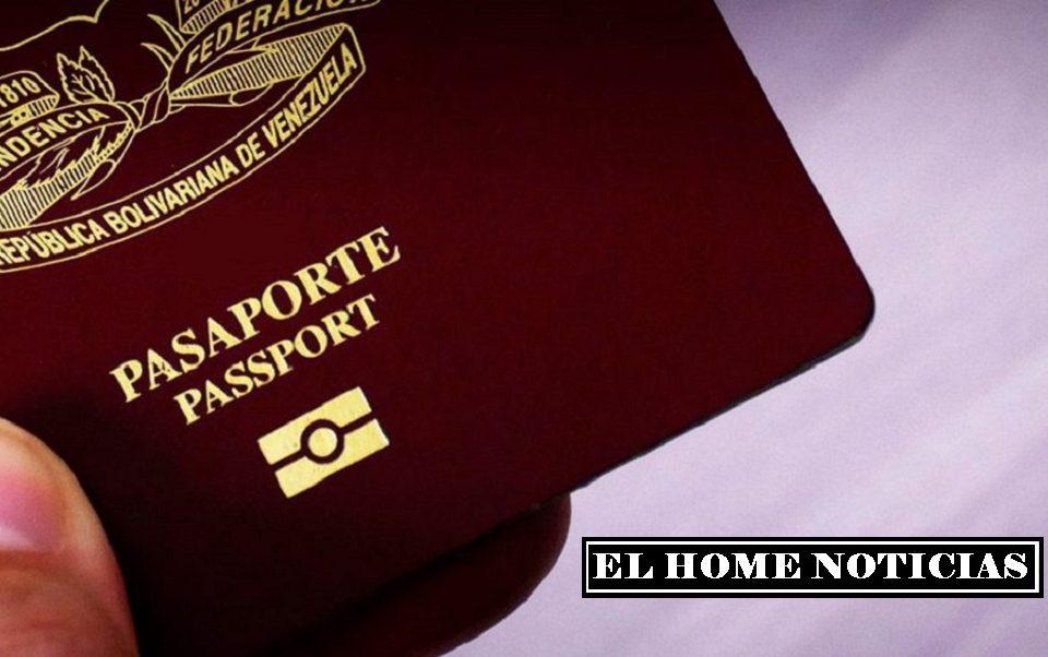 pasaportes-venezolanos-en-espana-1024x768-960x640