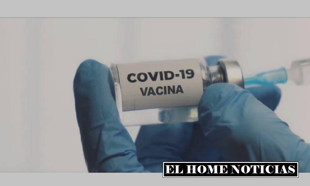 Aunque los ensayos clínicos han demostrado claramente que las vacunas Sinovac y otras vacunas COVID-19 reducen la probabilidad de desarrollar una enfermedad sintomática, los datos sobre si las vacunas pueden prevenir completamente las infecciones (incluso las asintomáticas) siguen siendo limitados.