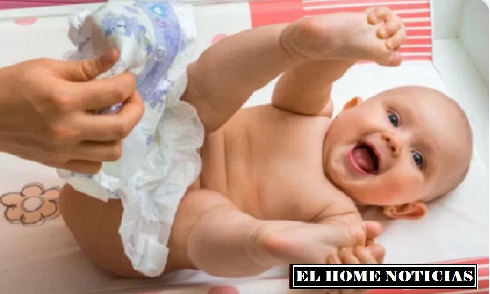 El embarazo transcurría con normalidad, la madre no tomaba medicamentos, como sugirieron inicialmente los médicos, y no había mutaciones genéticas en la familia.