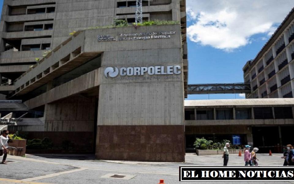 En Venezuela, existen constantes quejas de la población por fallas en el suministro de energía eléctrica, que van desde apagones hasta subidas o bajadas de voltaje.