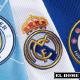 La decisión de la UEFA está relacionada con la creación de la Superliga, que se anunció el 19 de abril. (Foto cortesía: RT)