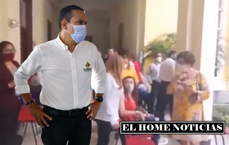 Mauricio Aguilar Hurtado.