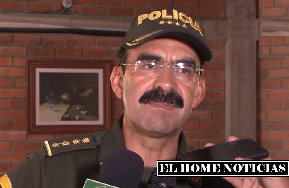 Rodolfo Bautista Palomino López