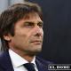 En el caso de que Antonio Conte regrese a un banco de la Serie A antes de enero, renunciará a parte de la indemnización que se le tendría que dar. El estratega italiano suena en el Real Madrid.