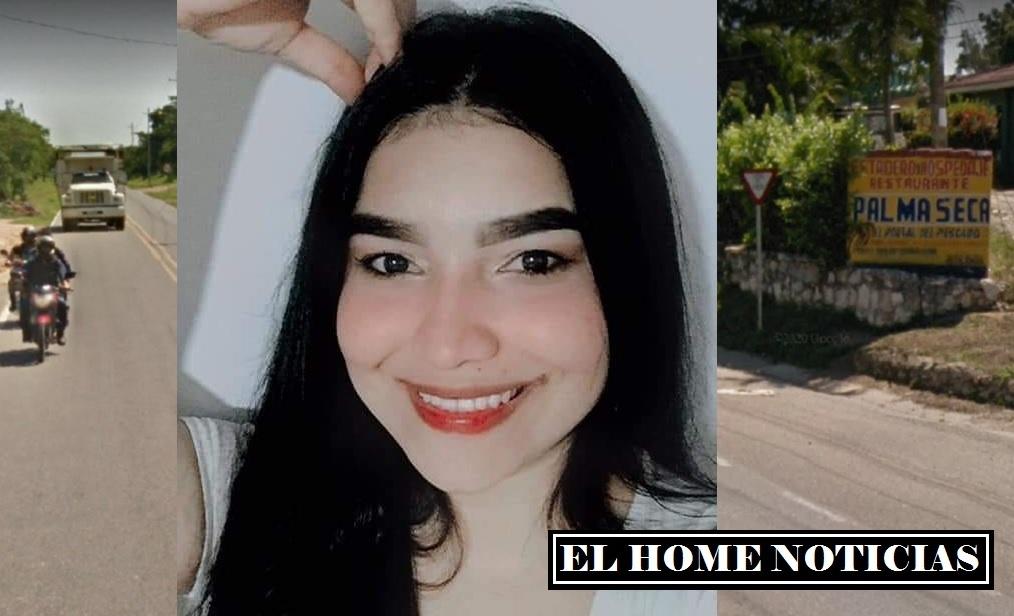 Wanda Yulizza Molinares Betancourt