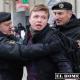 Según el oponente bielorruso Pavel Latushka, además de Protasevich y su novia, otros cuatro pasajeros de nacionalidad rusa bajaron del avión