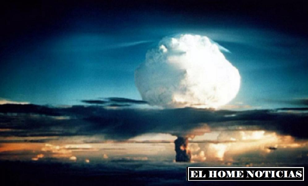 Los diseñadores de la Fuerza Aérea de Estados Unidos no pensaron mucho en el hecho de que sus futuros bombarderos pesados