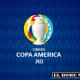 El torneo iniciaría este domingo 13 de Junio con finalización para el 10 de Julio, y que está respaldado por el presidente Jair Bolsonaro.