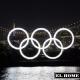 Se suponía que los Juegos Olímpicos de Tokio se celebrarían el año pasado, pero la competencia se pospuso debido a la situación con la propagación de la pandemia.