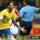 Pese a mostrar el inconformismo con la realización de la Copa en territorio brasileño, Tité confirmó a todas sus estrellas para la Copa América.