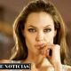 La propia Jolie aún no ha respondido a las acusaciones de lo sucedido.