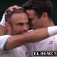Los dos buscan recomponer el camino después de la dura derrota sufrida en semifinales apenas el pasado 10 de Junio de 2020 en el Roland Garros.