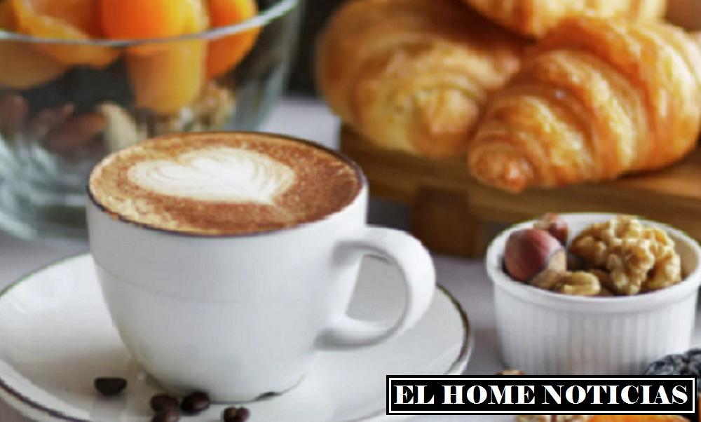 Los autores tampoco encontraron evidencia de un mayor riesgo de arritmia entre aquellos que están genéticamente predispuestos a un metabolismo especial de la cafeína.