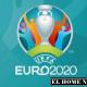 La carrera de Italia comenzó en marzo de 2019, una increíble serie de actuaciones que ha continuado en las últimas etapas de la Euro 2020.