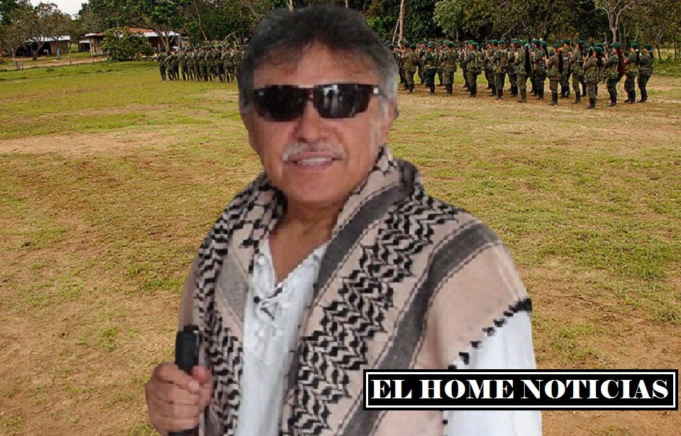 Seuxis Pausias Hernández Solarte