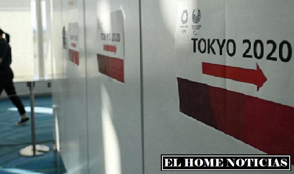El director ejecutivo del comité organizador de los Juegos de Tokio, Toshiro Muto, no descartó la cancelación de los Juegos Olímpicos.