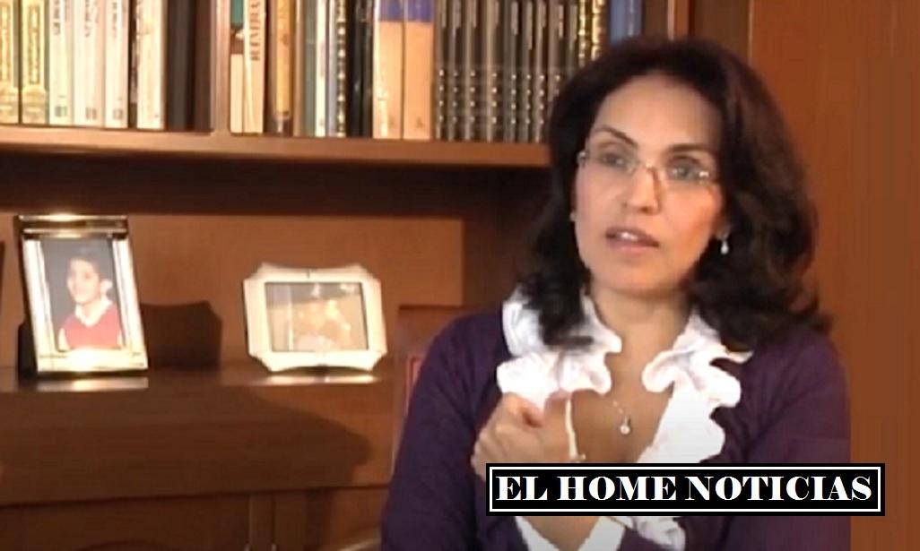Viviane Morales
