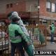 En la actualidad organizaciones como MYM trabajan de la mano del Distrito con el fin de fortalecer el sistema de aprovechamiento de residuos orgánicos en Bogotá