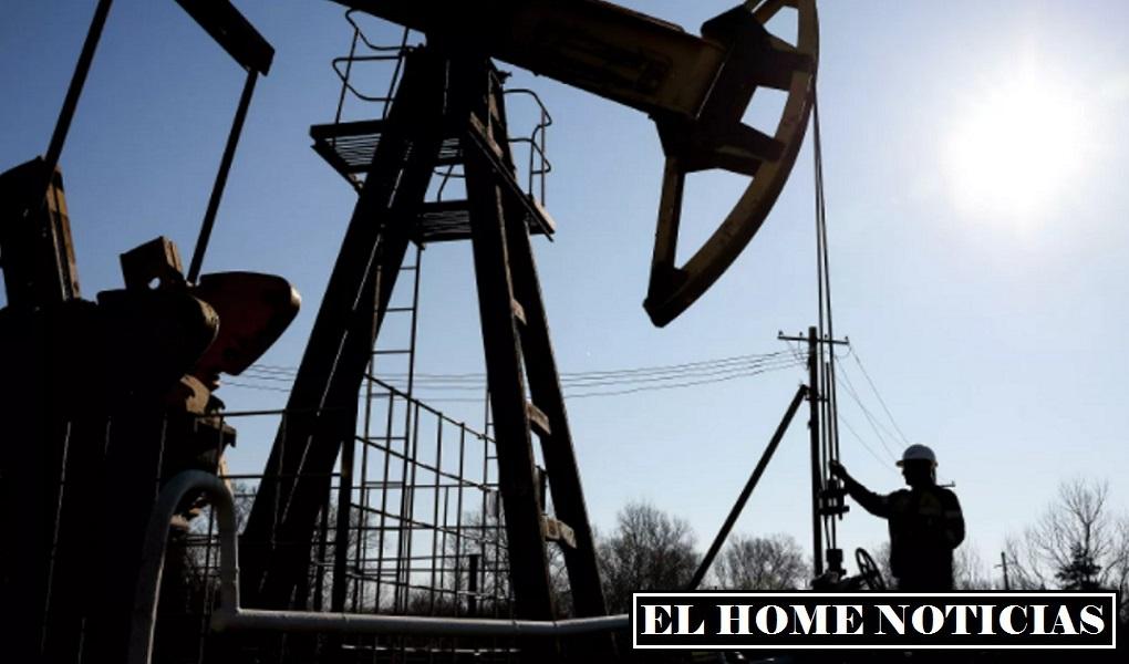 El mercado espera un aumento de la demanda de materias primas.