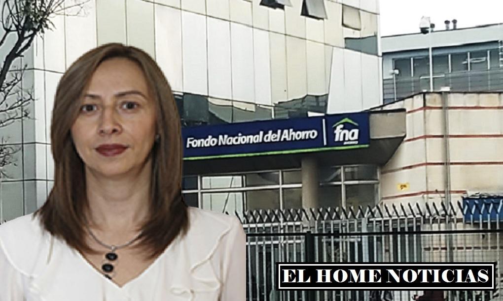 Sandra Liliana Roya Blanco