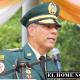 El general Eduardo Enrique Zapateiro anunció que fueron los de las disidencias de las Farc los culpables de la muerte del coronel Pedro Enrique Pérez.