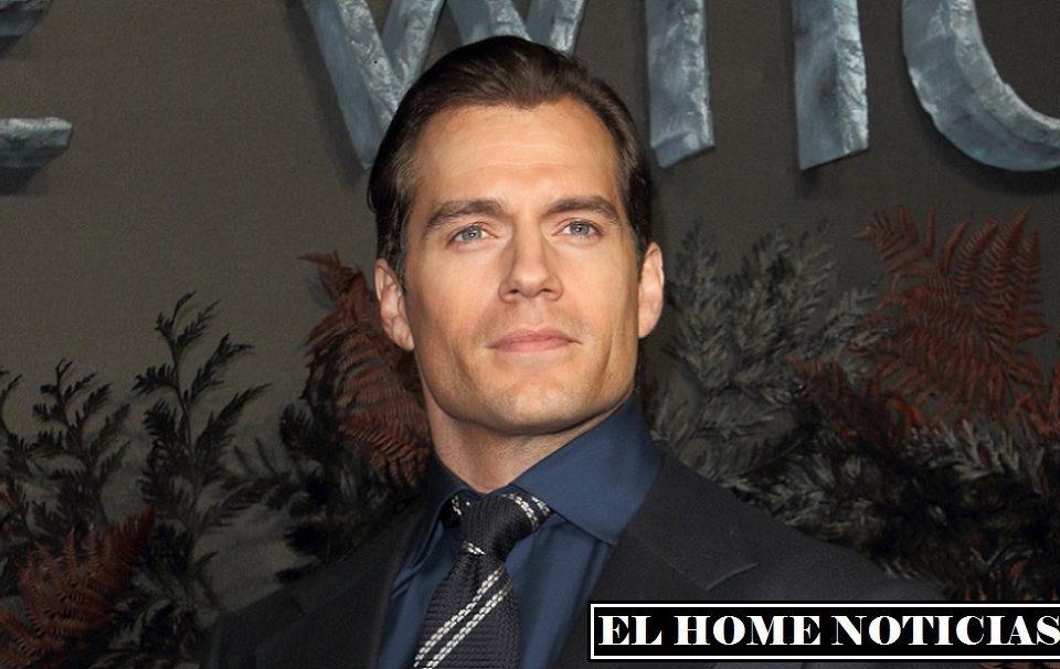 El actor, de 38 años, compartió con los fanáticos cuál será el personaje principal de la saga.