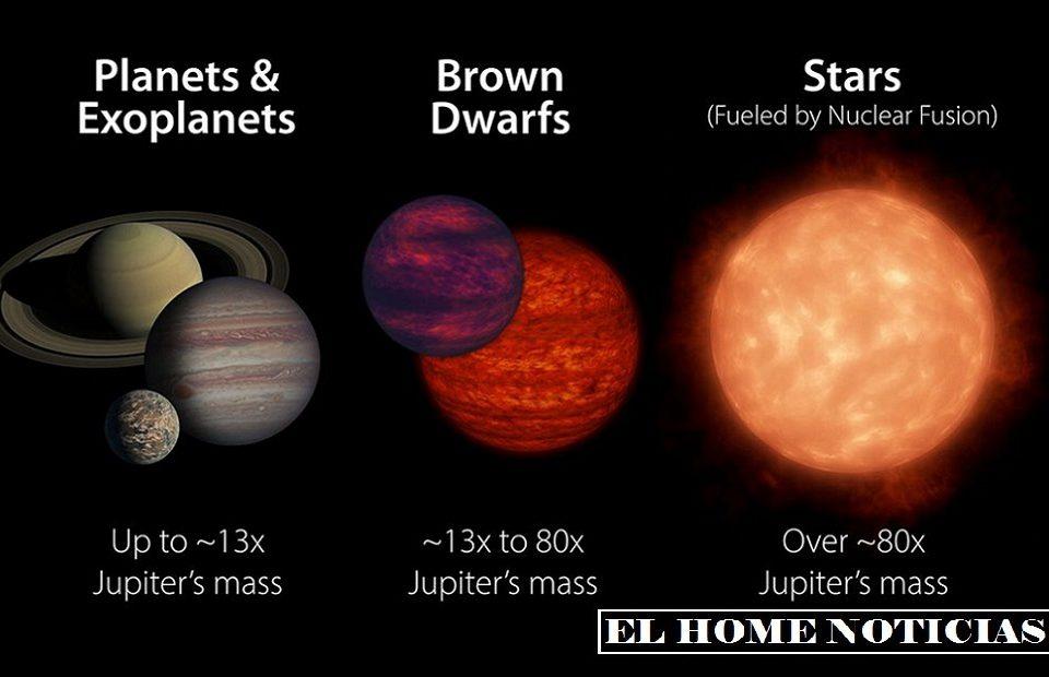 """""""Accidente"""" se formó cuando nuestra galaxia era mucho más joven y tenía una composición química diferente."""