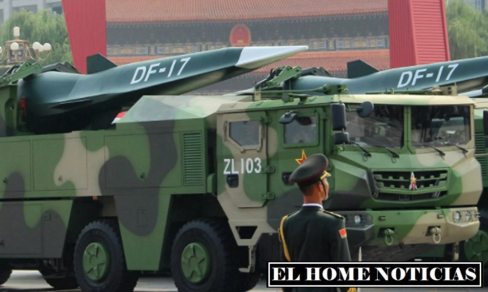 La política actual de Beijing, que ha estado en vigor desde la década de 1960